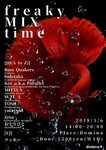 20180506 freaky MIX time A.jpg