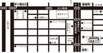 ms_map.jpg