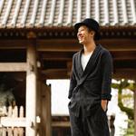 takaha_pict.jpg